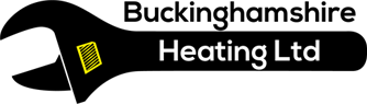 Buckinghamshire Heating